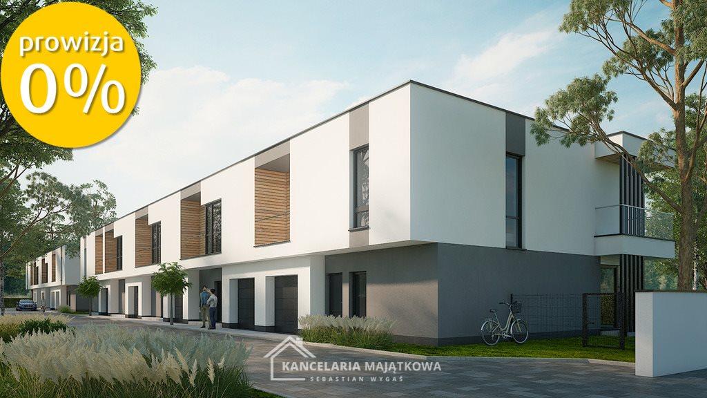 Dom na sprzedaż Częstochowa, Grabówka, Zakopiańska  151m2 Foto 6