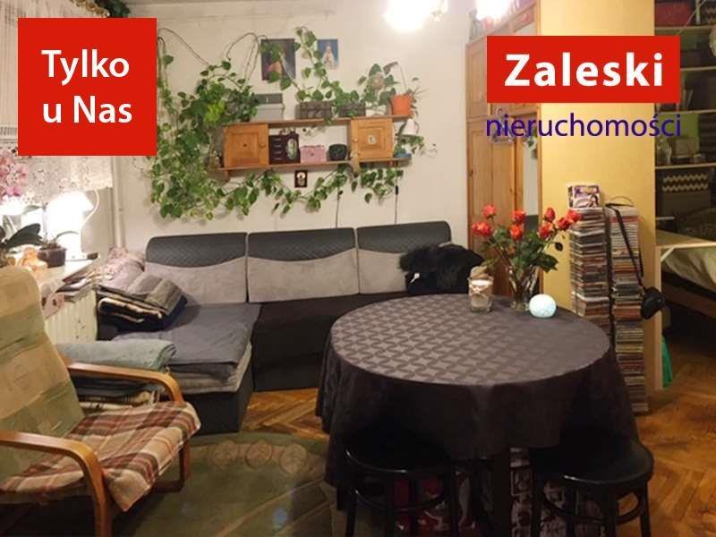 Kawalerka na sprzedaż Gdańsk, ŻABIANKA, GOSPODY  31m2 Foto 1