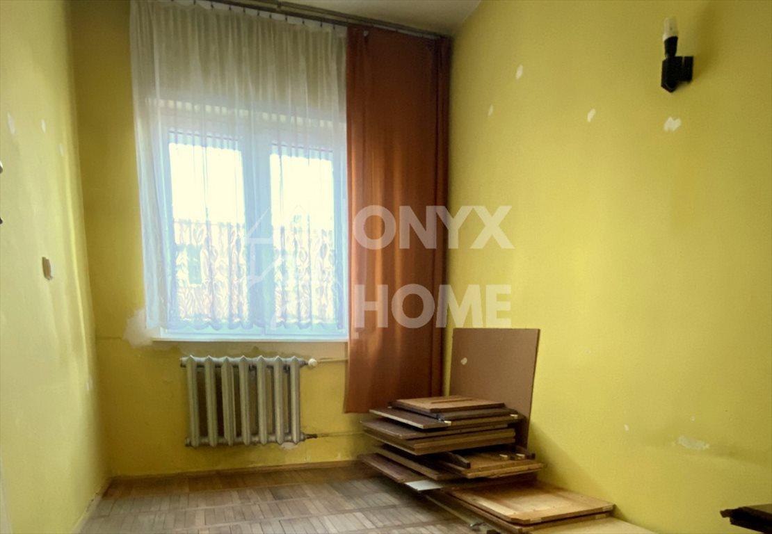 Mieszkanie trzypokojowe na sprzedaż Gdynia, Oksywie, Bosmańska  58m2 Foto 3