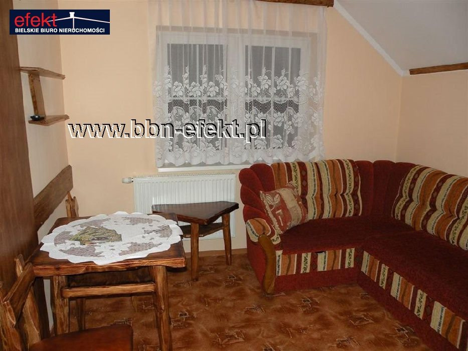 Lokal użytkowy na sprzedaż Szczyrk  750m2 Foto 12