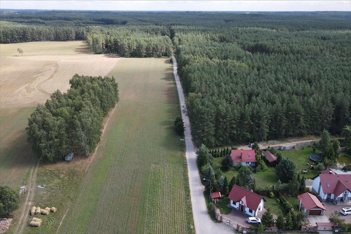 Dom na sprzedaż Kościerzyna, Kościerzyna  100m2 Foto 12