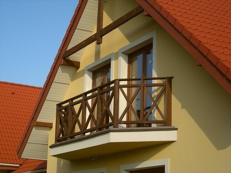 Dom na sprzedaż Lipowo, ul. Wypoczynkowa  190m2 Foto 5