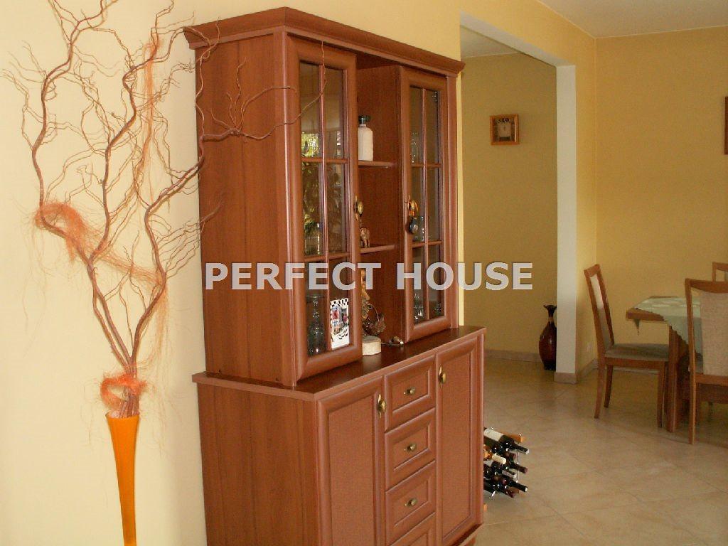 Dom na sprzedaż Sady  148m2 Foto 7