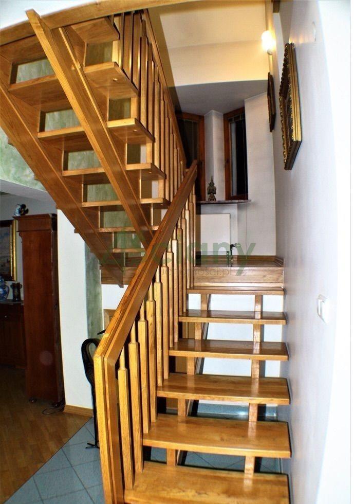 Mieszkanie na sprzedaż Warszawa, Ursus, Michała Drzymały  216m2 Foto 5
