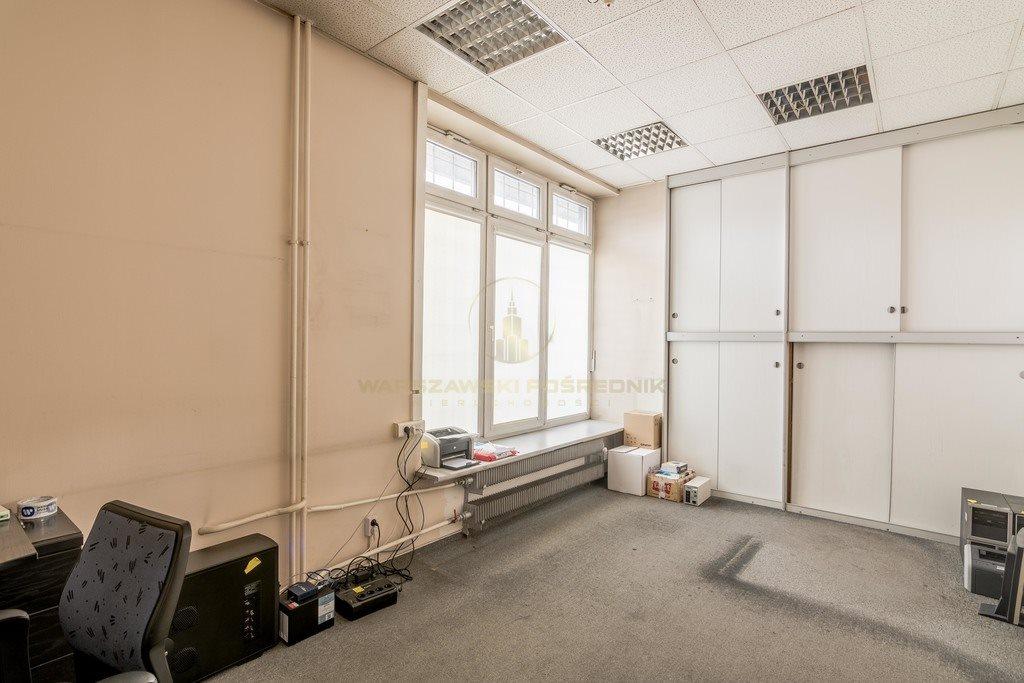Lokal użytkowy na sprzedaż Warszawa, Ursynów  439m2 Foto 9