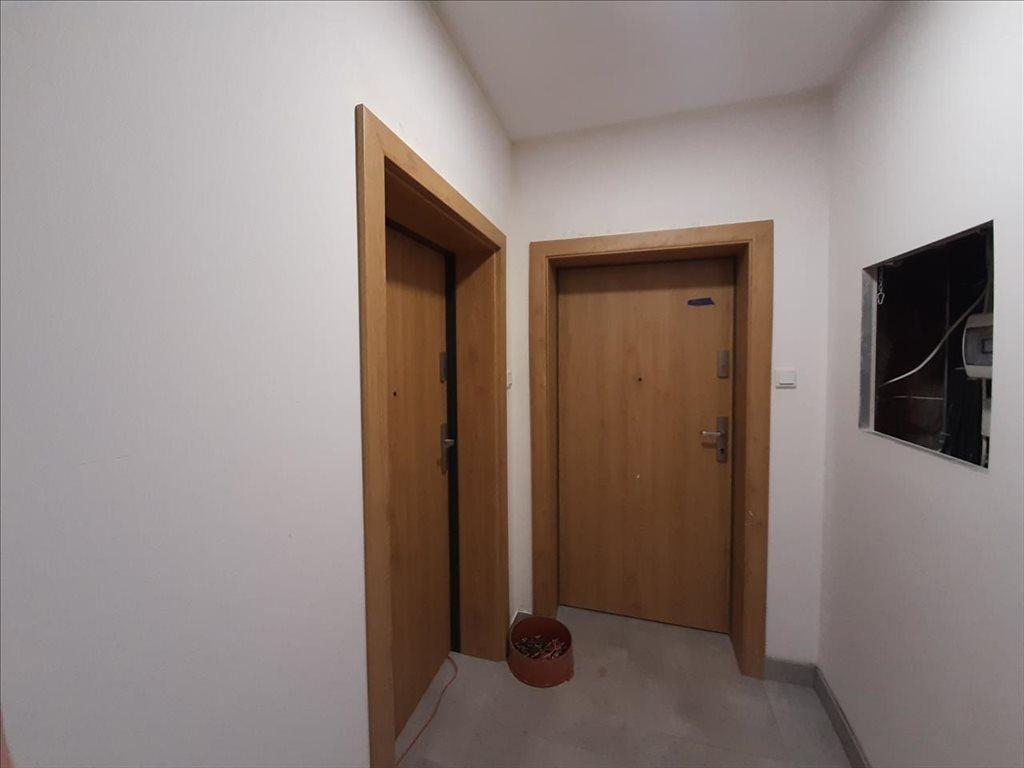 Mieszkanie dwupokojowe na sprzedaż Lublin, Sławin, Jemiołowa  40m2 Foto 2