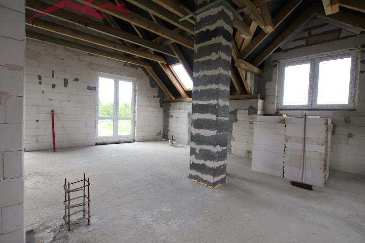Dom na sprzedaż Krosno  110m2 Foto 10