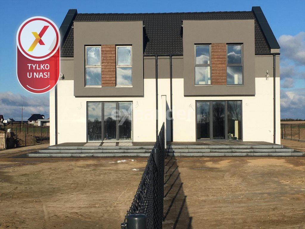 Dom na sprzedaż Gniezno  119m2 Foto 2