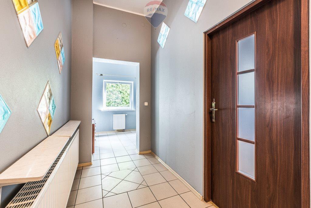 Dom na wynajem Poznań, Warszawskie, Warszawskie, Łęczycka  150m2 Foto 4