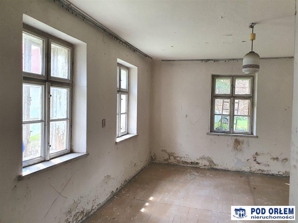 Dom na sprzedaż Jaworze  200m2 Foto 3