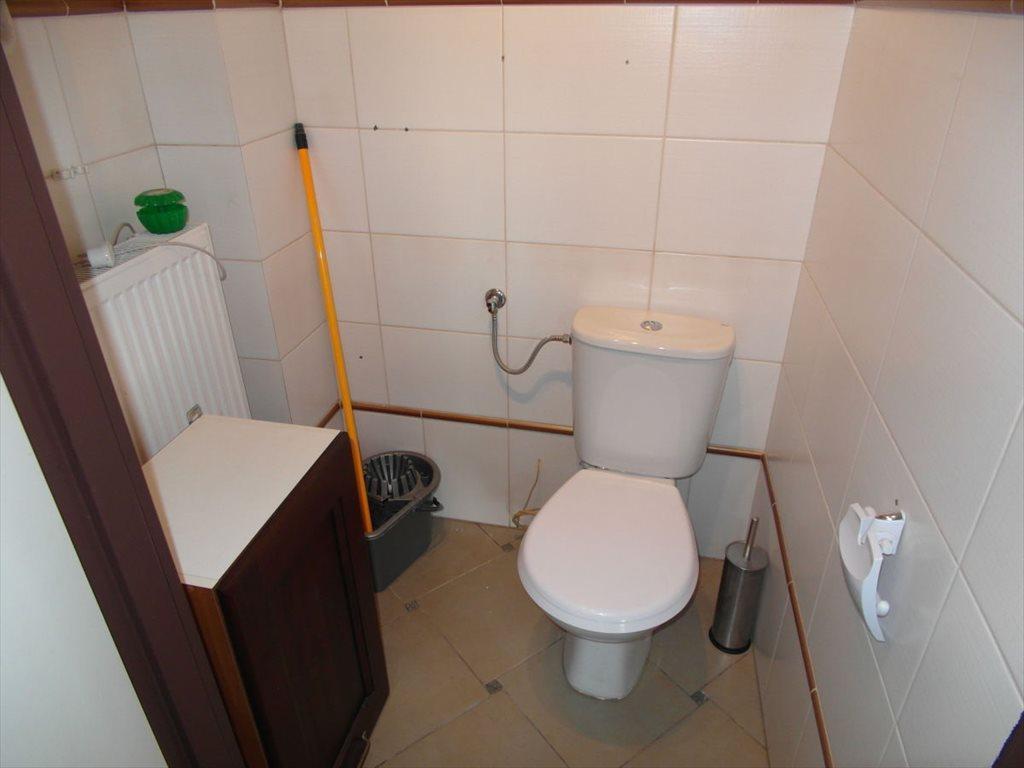 Lokal użytkowy na sprzedaż Grudziądz  32m2 Foto 4