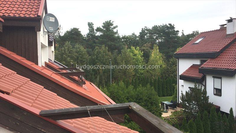 Dom na wynajem Bydgoszcz, Osowa Góra  176m2 Foto 2