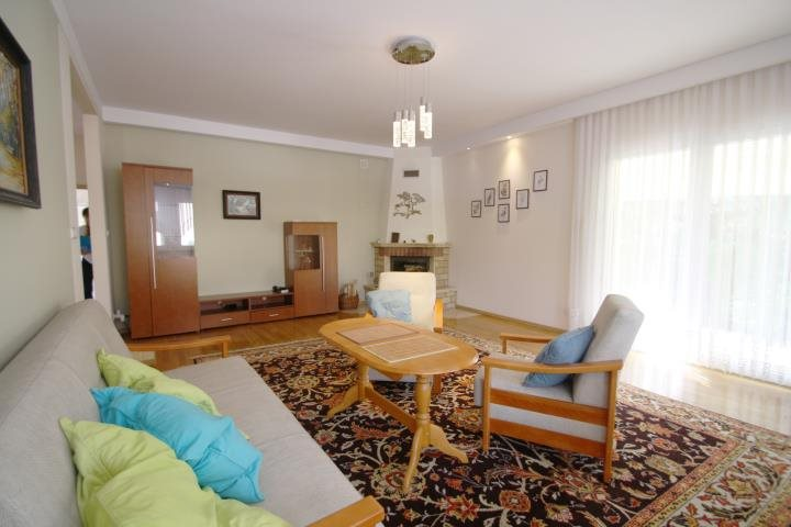 Dom na sprzedaż Opole, Kolonia Gosławicka  188m2 Foto 7