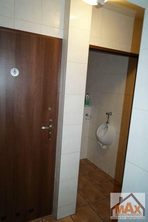 Lokal użytkowy na sprzedaż Tychy  78m2 Foto 8