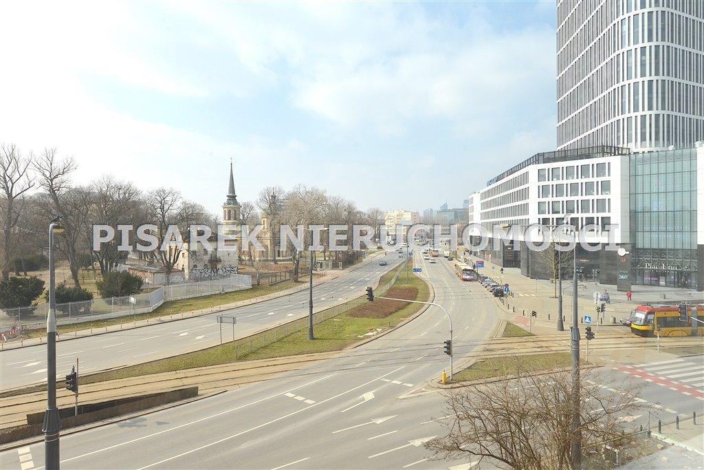 Mieszkanie dwupokojowe na wynajem Warszawa, Mokotów, Stary Mokotów, Puławska  61m2 Foto 10