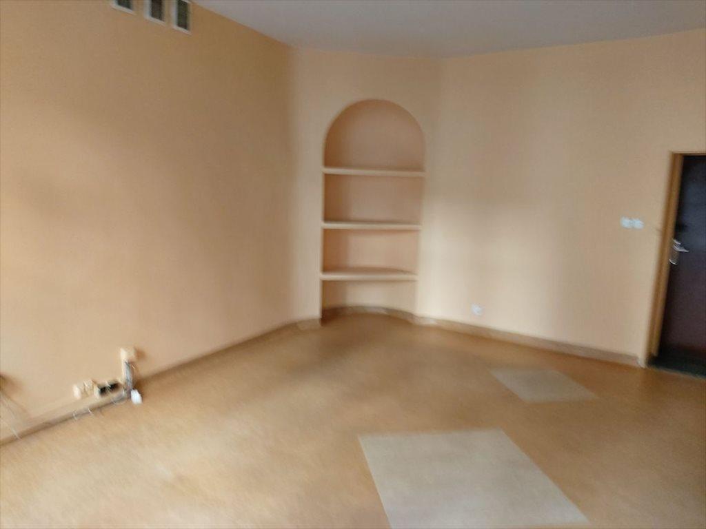 Mieszkanie czteropokojowe  na sprzedaż Jelenia Góra  100m2 Foto 7