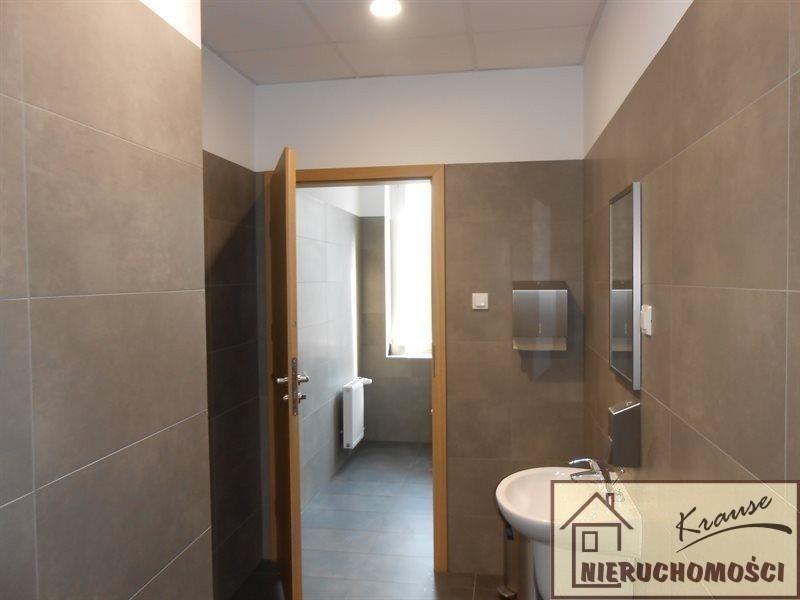 Lokal użytkowy na wynajem Poznań, Grunwald, CENTRUM  20m2 Foto 7