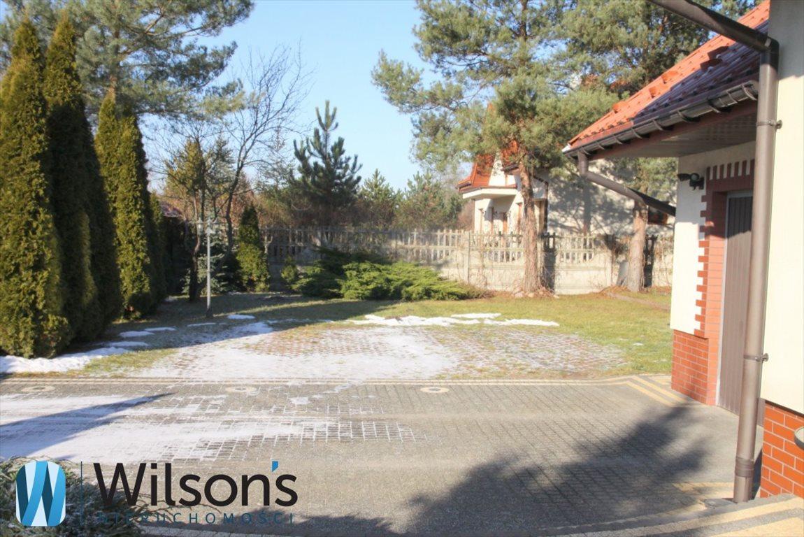 Dom na sprzedaż Kobyłka, Radzymińska  315m2 Foto 11
