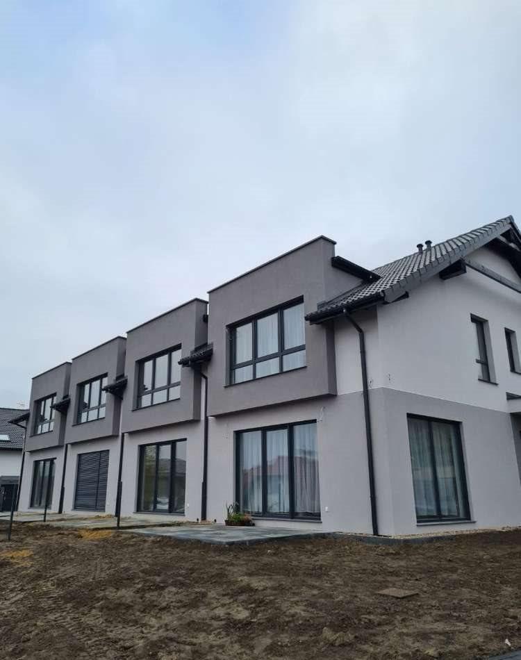 Dom na wynajem Siadło Dolne, ul. wichrowe wzgórza  103m2 Foto 11
