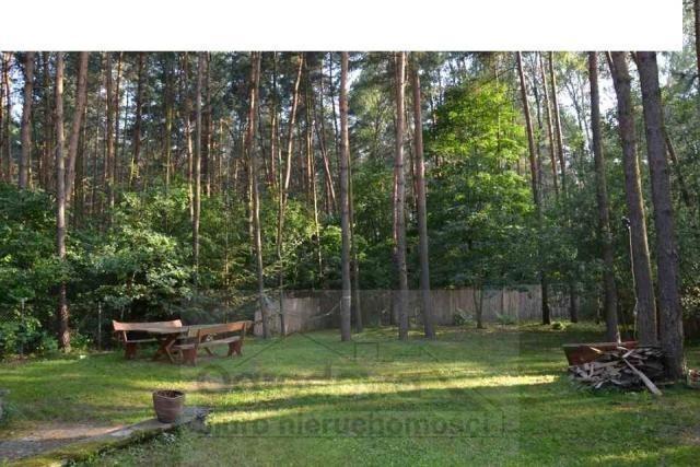 Dom na sprzedaż Jachranka  125m2 Foto 4