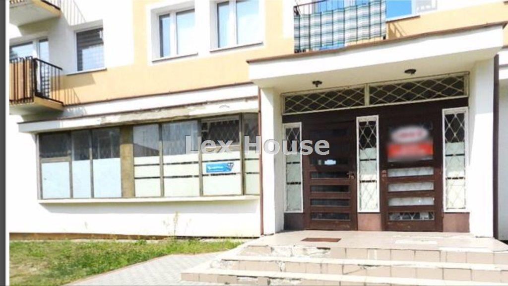 Lokal użytkowy na sprzedaż Gorzów Wielkopolski  225m2 Foto 6