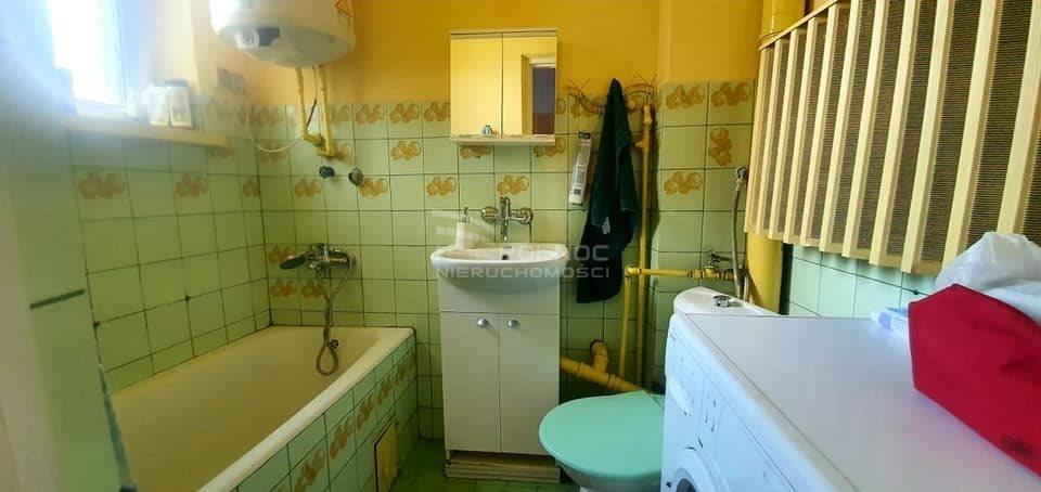 Dom na sprzedaż Gowarczów, Warszawska  75m2 Foto 12