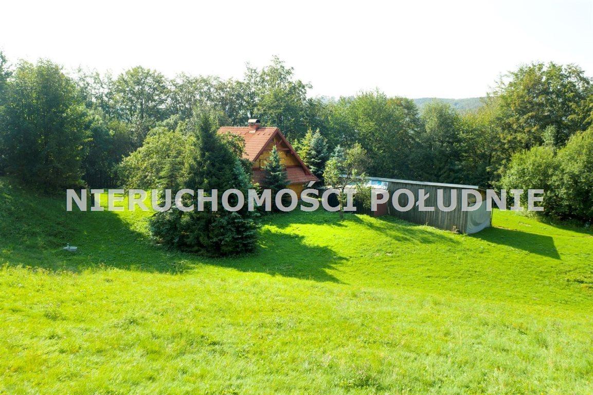 Dom na sprzedaż Brenna, Kotarz  120m2 Foto 6