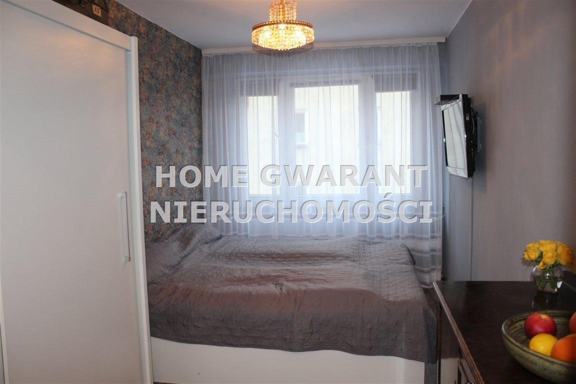 Mieszkanie czteropokojowe  na sprzedaż Mińsk Mazowiecki  72m2 Foto 9