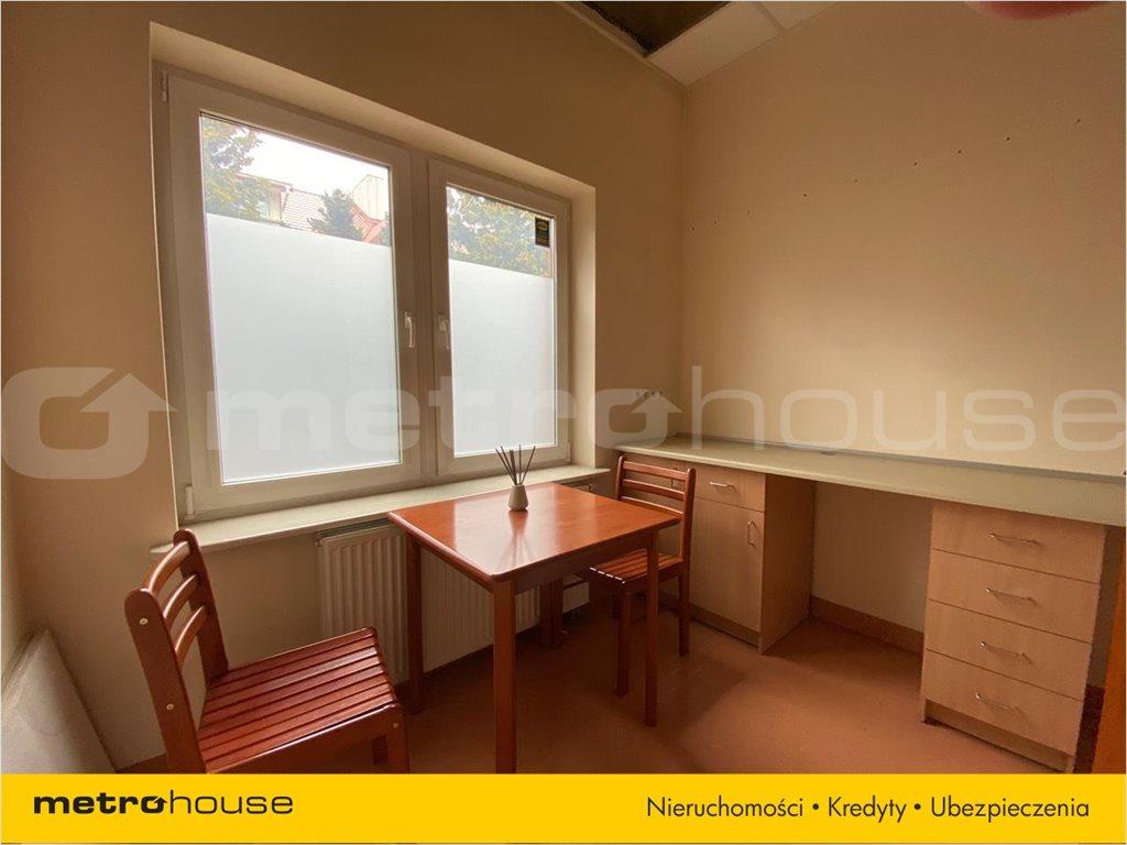 Lokal użytkowy na sprzedaż Latchorzew, Stare Babice  93m2 Foto 3