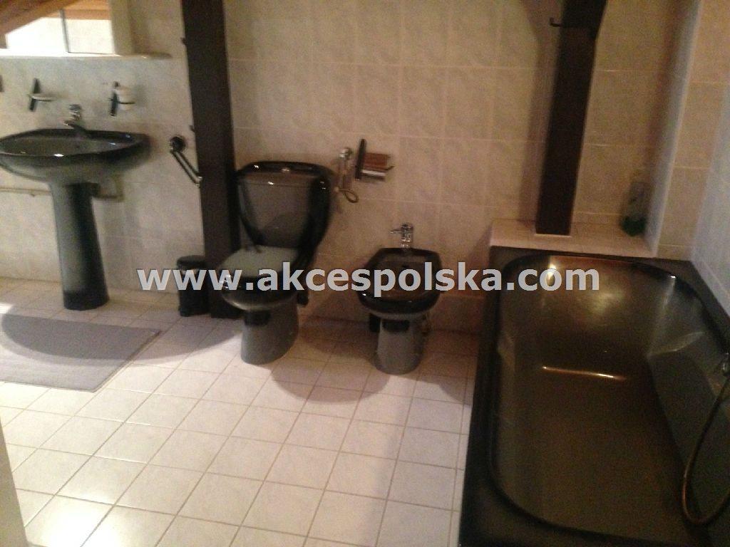 Dom na sprzedaż Warszawa, Mokotów, Dolny Mokotów  420m2 Foto 9