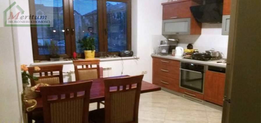Dom na sprzedaż Nowy Sącz  270m2 Foto 1