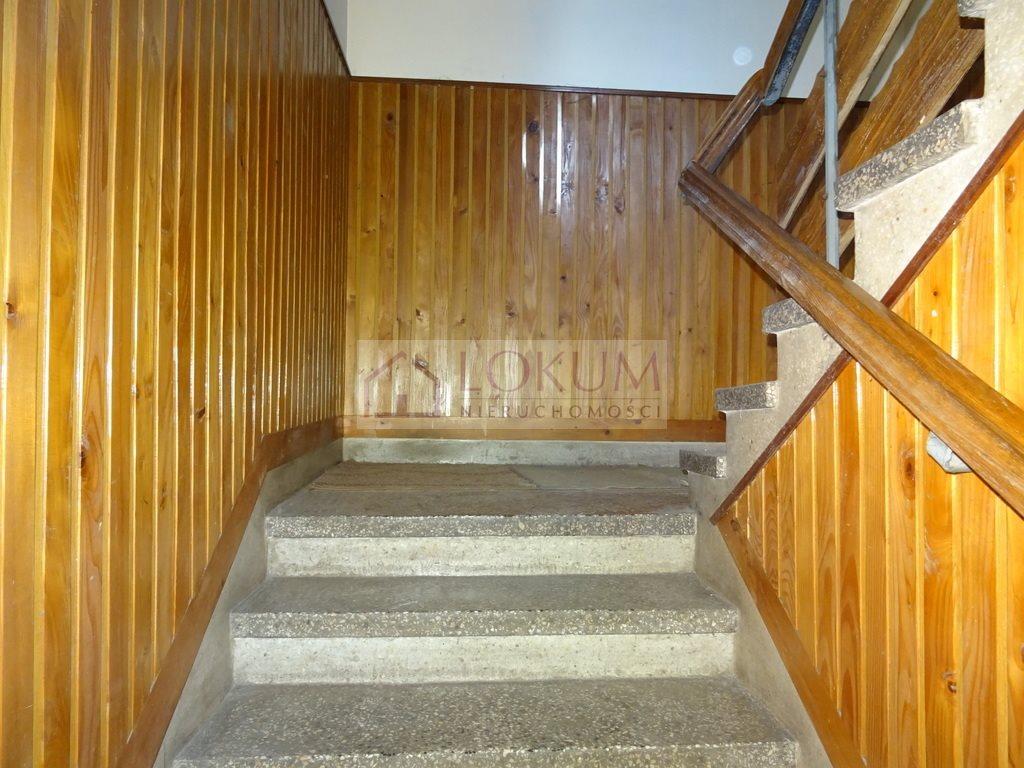 Dom na sprzedaż Płouszowice  400m2 Foto 5