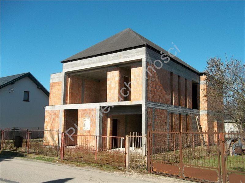 Dom na sprzedaż Mińsk Mazowiecki  556m2 Foto 1