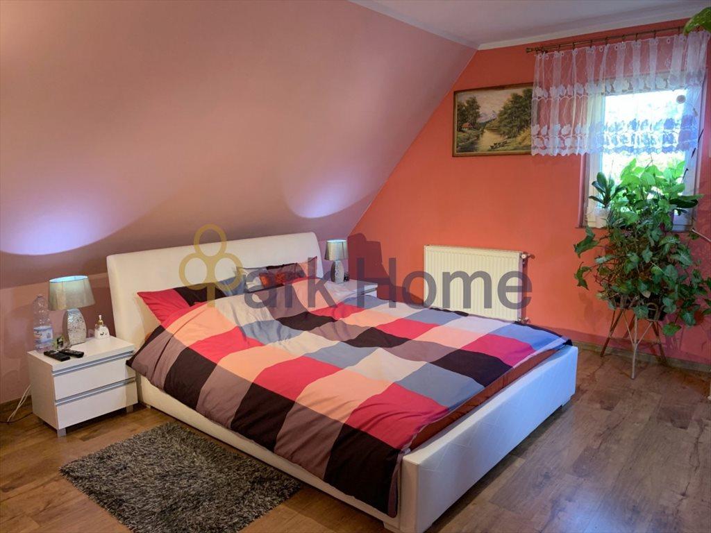 Dom na sprzedaż Piersno  200m2 Foto 6