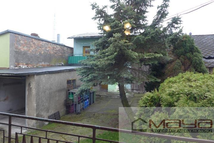Dom na sprzedaż Skała  100m2 Foto 10