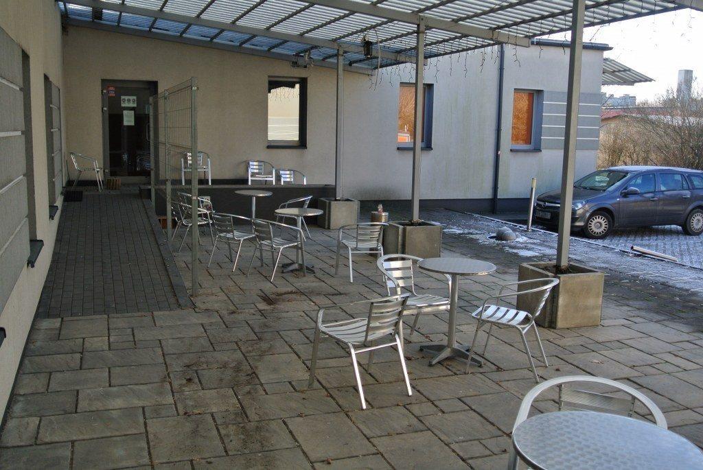 Lokal użytkowy na wynajem Kielce, Pakosz  311m2 Foto 10