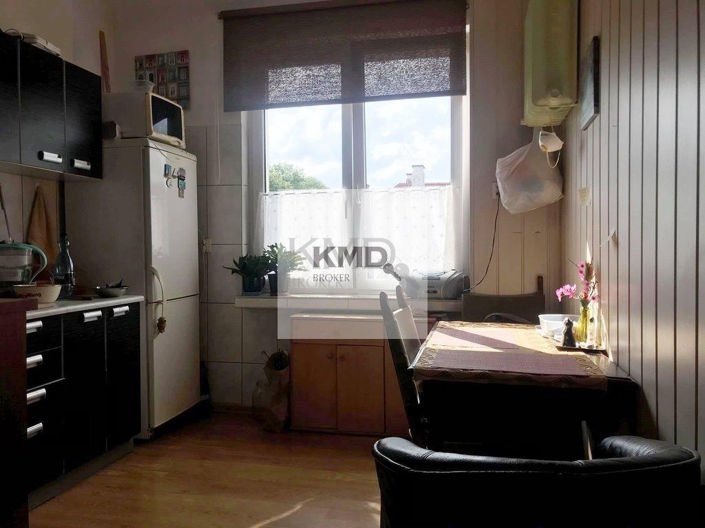 Mieszkanie dwupokojowe na sprzedaż Świdnik, Marii Curie-Skłodowskiej  49m2 Foto 2