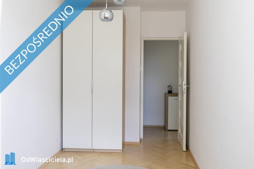 Mieszkanie dwupokojowe na sprzedaż Warszawa, Mokotów, Broniwoja  47m2 Foto 6