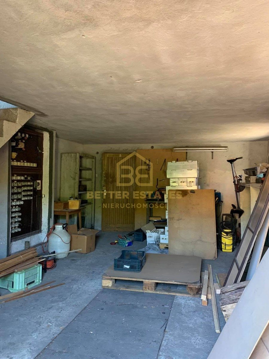 Dom na sprzedaż Zakręt  286m2 Foto 10