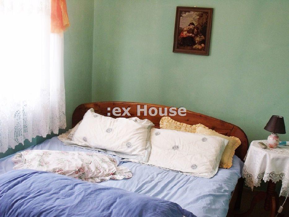 Dom na sprzedaż Obryta  270m2 Foto 11