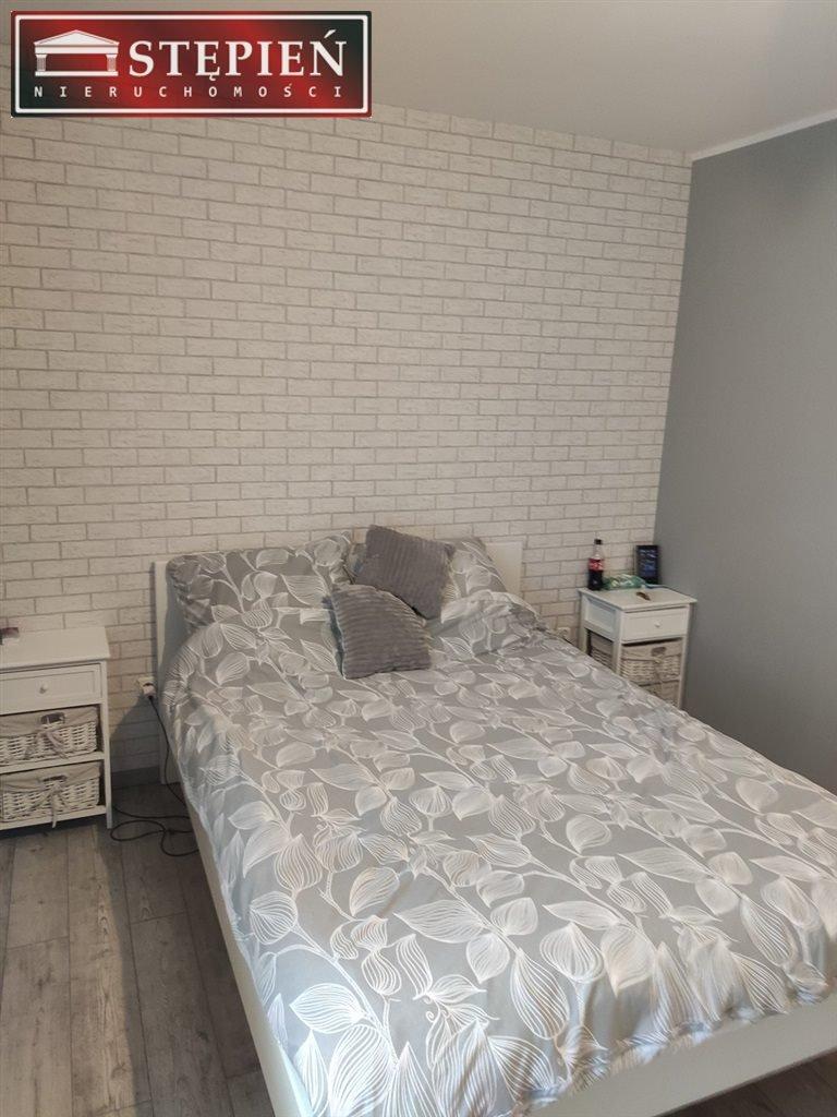 Dom na sprzedaż Karpacz  313m2 Foto 10