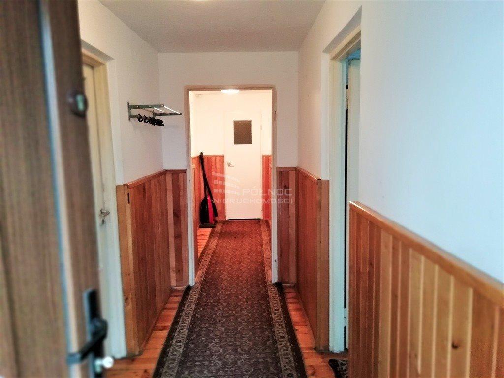Mieszkanie trzypokojowe na wynajem Bolesławiec, Konradowska  60m2 Foto 2