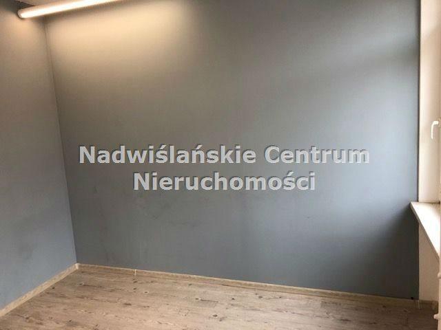 Lokal użytkowy na wynajem Kraków, Krowodrza, Prądnik Biały  17m2 Foto 3