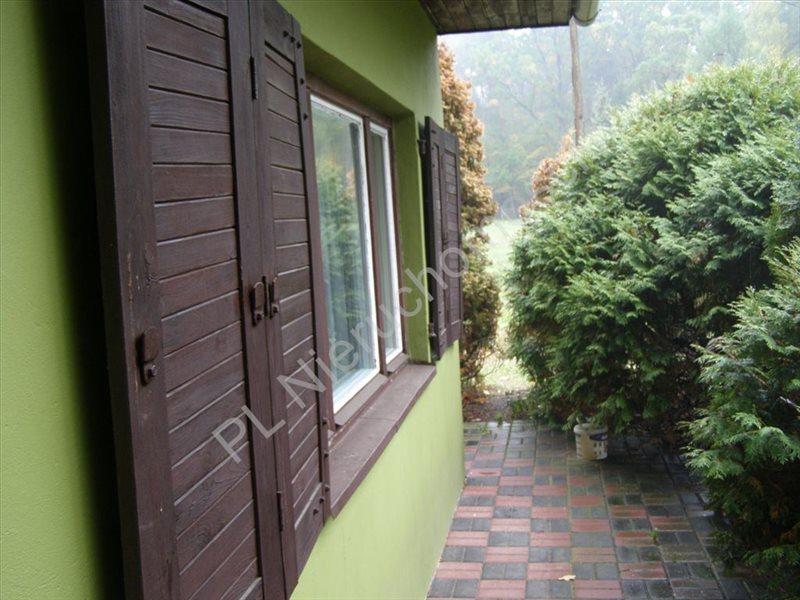 Dom na sprzedaż Budy Grabskie  90m2 Foto 6