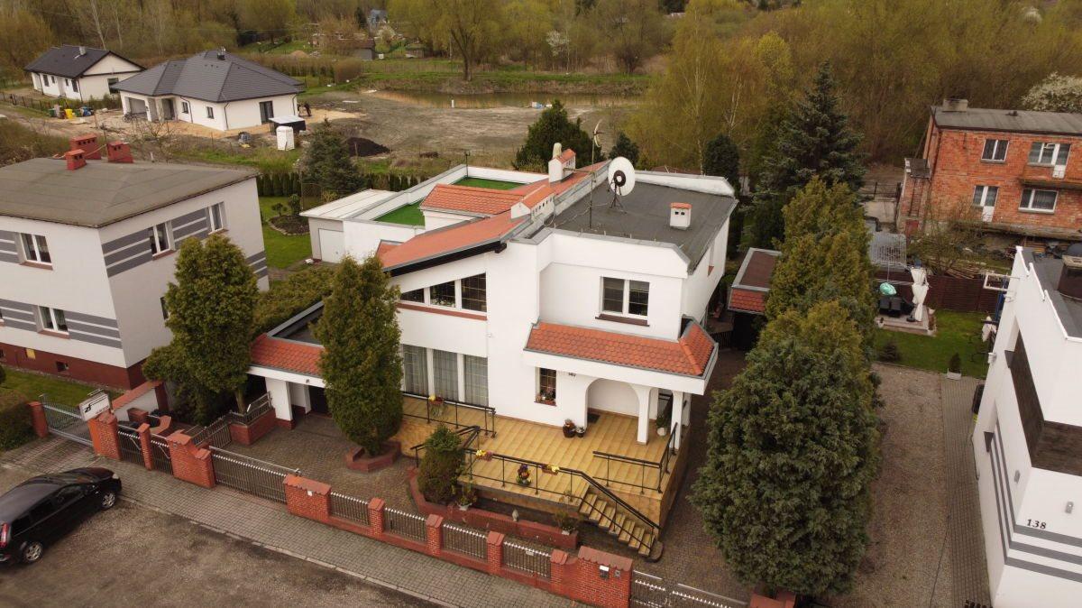 Dom na sprzedaż Grudziądz  432m2 Foto 2