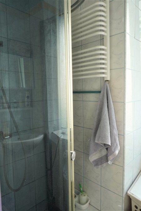 Mieszkanie dwupokojowe na sprzedaż Szczecin, Centrum, BŁ. KRÓLOWEJ JADWIGI  42m2 Foto 9