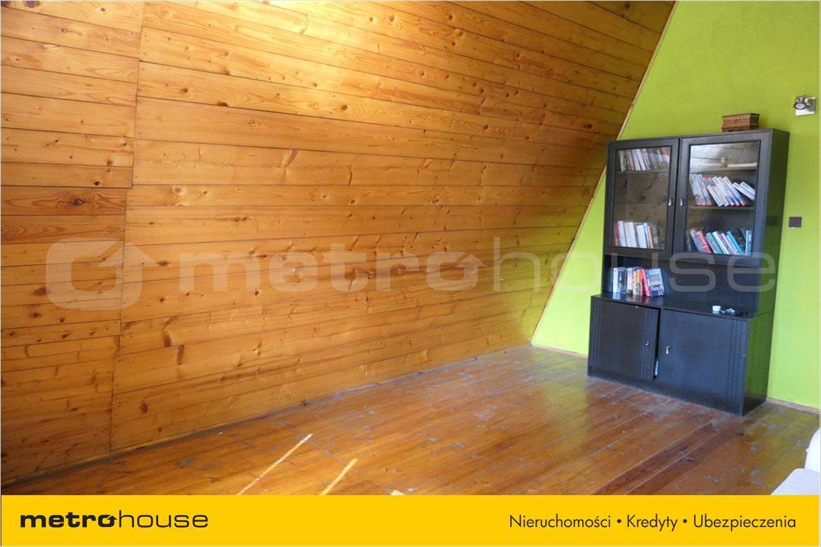 Dom na sprzedaż Chociw, Widawa  120m2 Foto 10