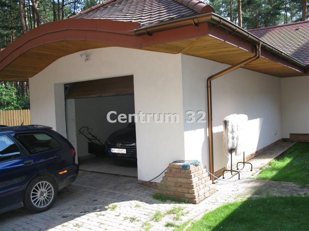 Dom na sprzedaż Józefów, Michalin  280m2 Foto 12