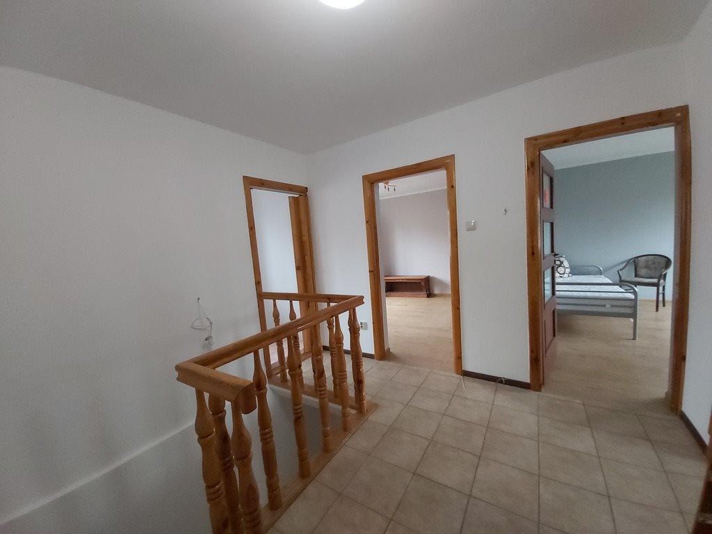 Dom na sprzedaż Szczecin, Pogodno  190m2 Foto 4