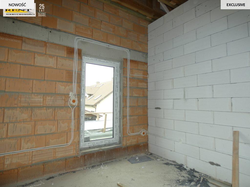 Mieszkanie trzypokojowe na sprzedaż Mierzyn  105m2 Foto 4